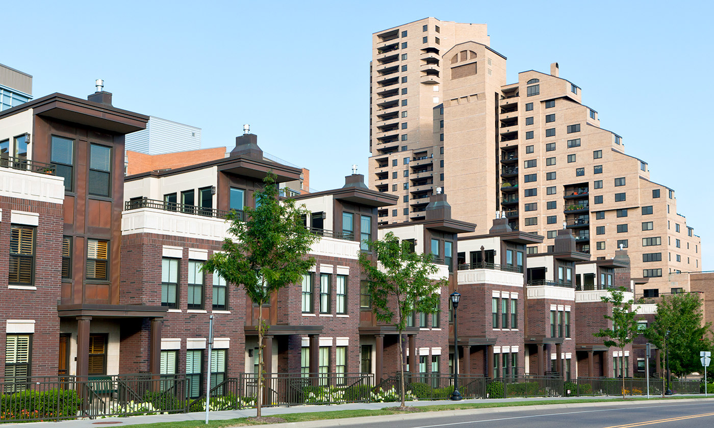 minneapolis-single-family-housing-ban.jpg