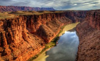 colorado-river-by-stadler-650.jpg