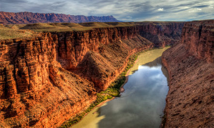 colorado-river-by-stadler-650.jpg