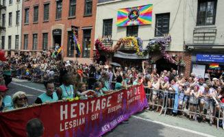 StonewallPride2018.jpg