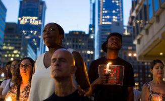 Charlottesville-Vigil.jpg