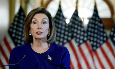 pelosi-announces-impeachment.jpg