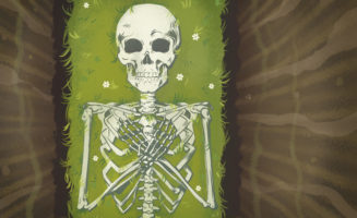 Jennifer_Luxton_Illustration_green_burial_death_dying.jpg