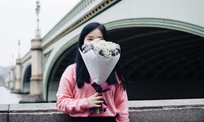 More People Than Ever Before Are Staying Single—And That's a Good Thing