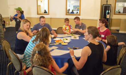 1. family-dinner-project-blue-star-families.jpg