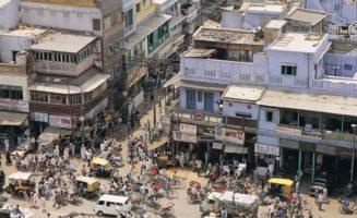 Anuradha-Rickshaw.jpg
