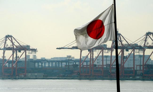 Japan Debt.jpg