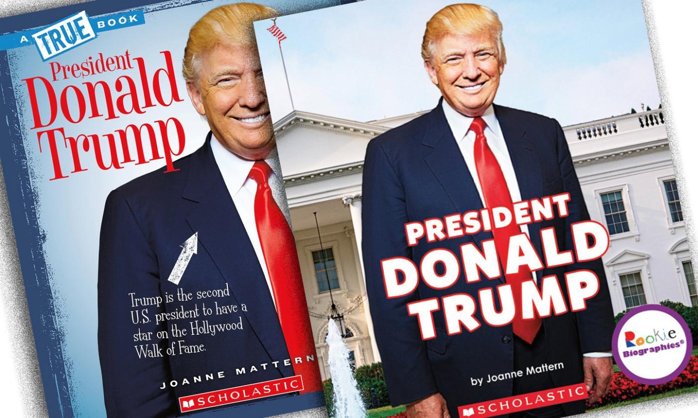 Trump-Scholastic-Primary.jpg