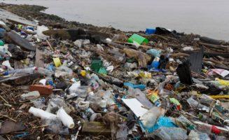 Plastic Fracking.jpg