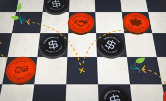 Checkerboard-Illustration1-Luxton.jpg