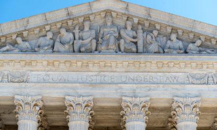 hartmann-supreme-court.jpg