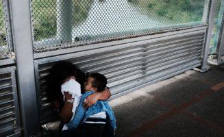 immigrant-families-border-primary.jpg