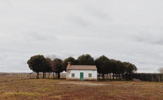 rural_liberal.jpg