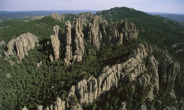 Black-Hills-South-Dakota.jpg