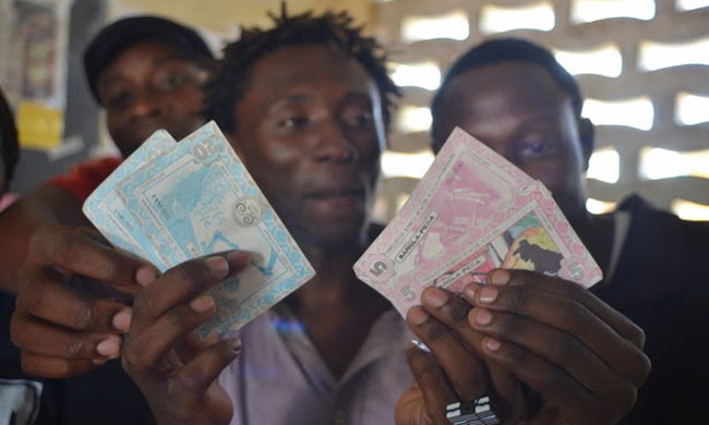 Bangla-pesas photo courtesy of Bangla-pesa