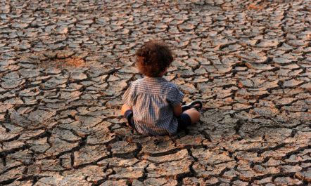 drought_migrantclimate.jpg
