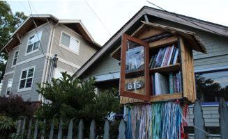 little-free-library-tool-seed-food-pantry.JPG