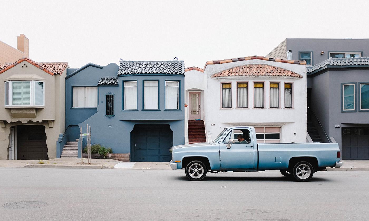 houses-primary.jpg