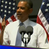 President Obama's Climate Speech: Is It Enough?