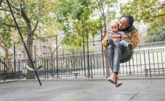 single-black-mothers.jpg