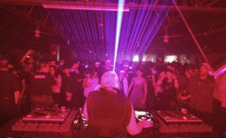 Behind-DJ-Purple.jpg