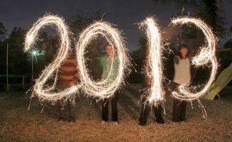 2013 photo courtesy of Crawford Orthodontics