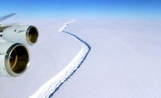 larsen-c-ice-shelf-climate-nasa.jpg
