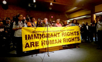 mississippi-raids-immigration-rights.jpg