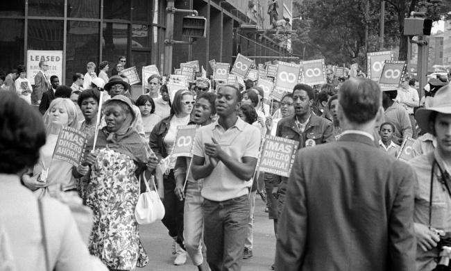 Poor-Peoples-March.jpg