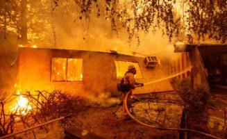 california-wildfire.jpg