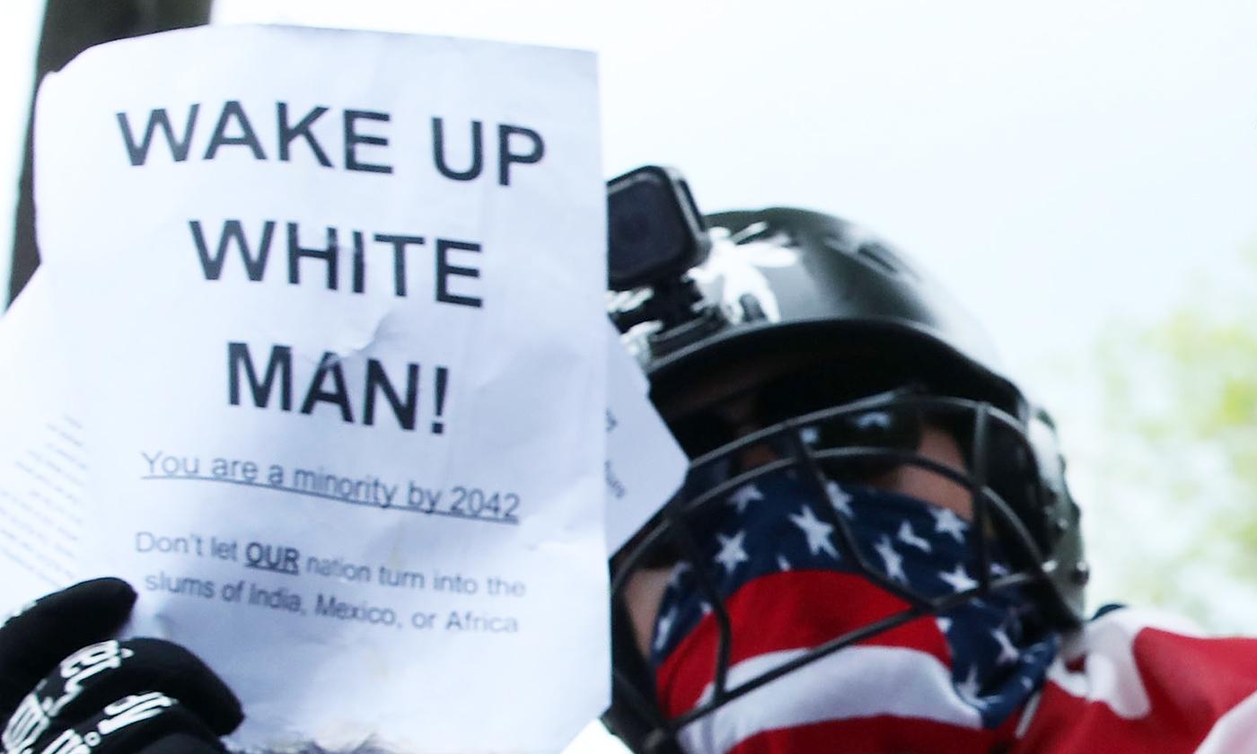 race-against-time-white-fear.jpg