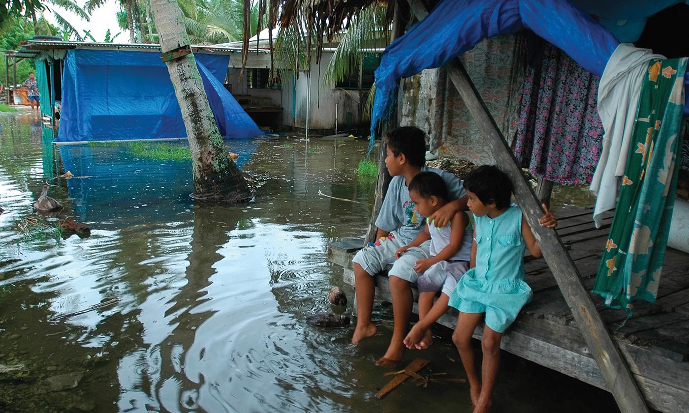 TuvaluBraasch.jpg