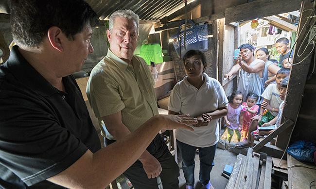 Al-Gore-Inconvenient-Sequel.jpg