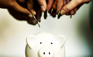 public_banking_piggy_bank.jpg