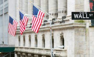 Wall Street .jpg
