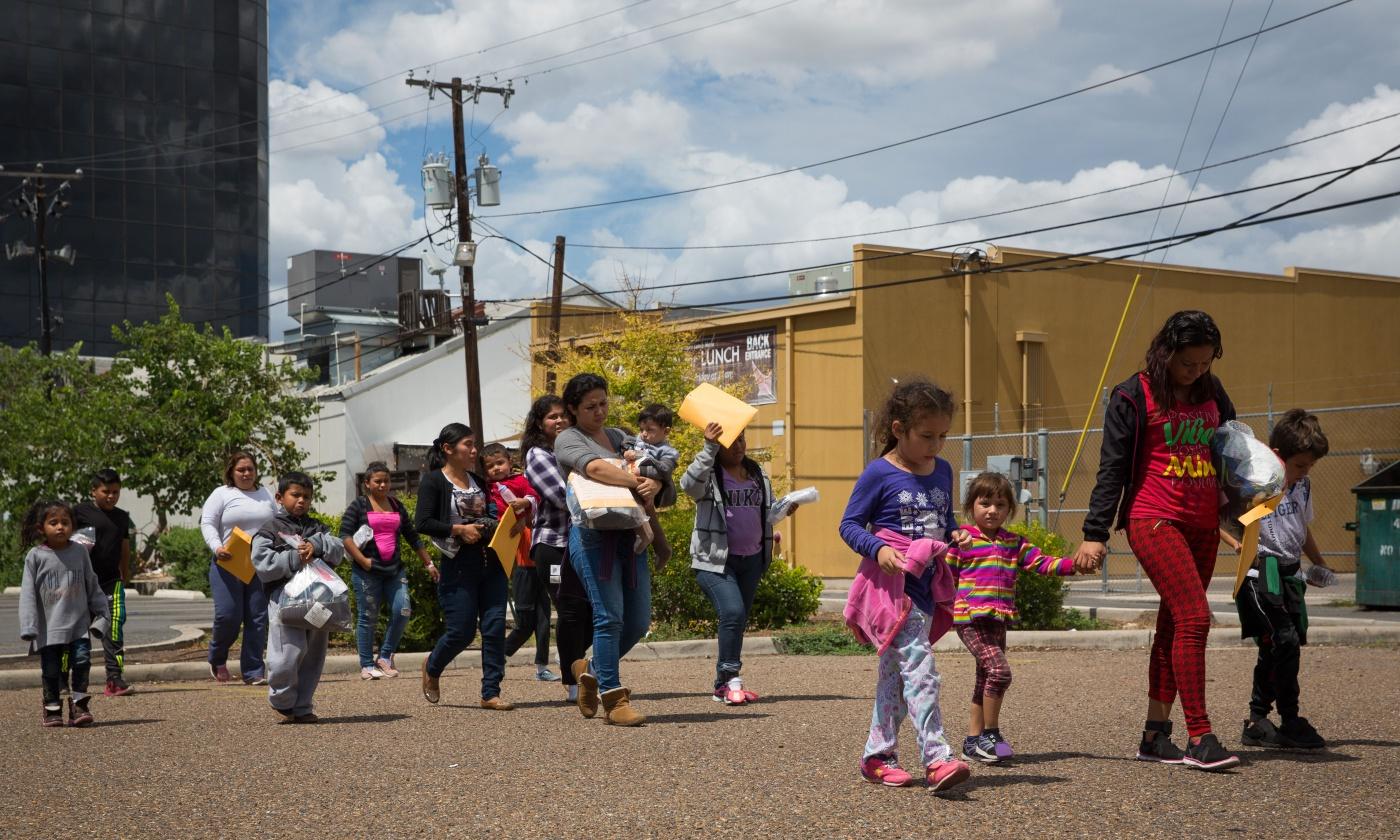 ICE-immigrants-children-primary.jpg