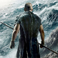 """""""Noah"""" Director on What Faith Has to Do with Fighting Climate Change"""
