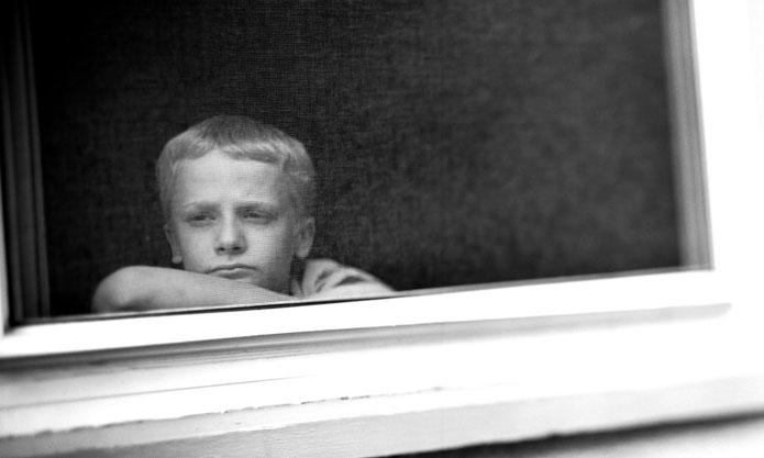 beavan_windowboy.jpg