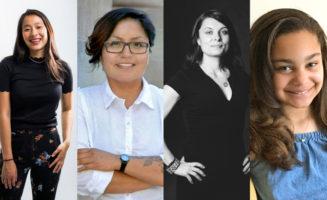 Women in Politics.jpg