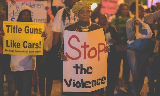 Chicago Violence.jpg