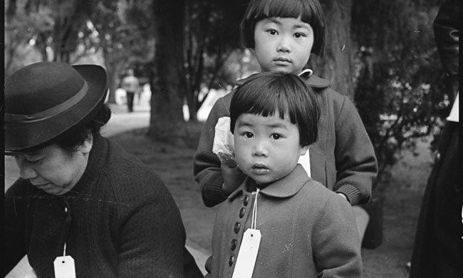 Japanese American Internment.jpg
