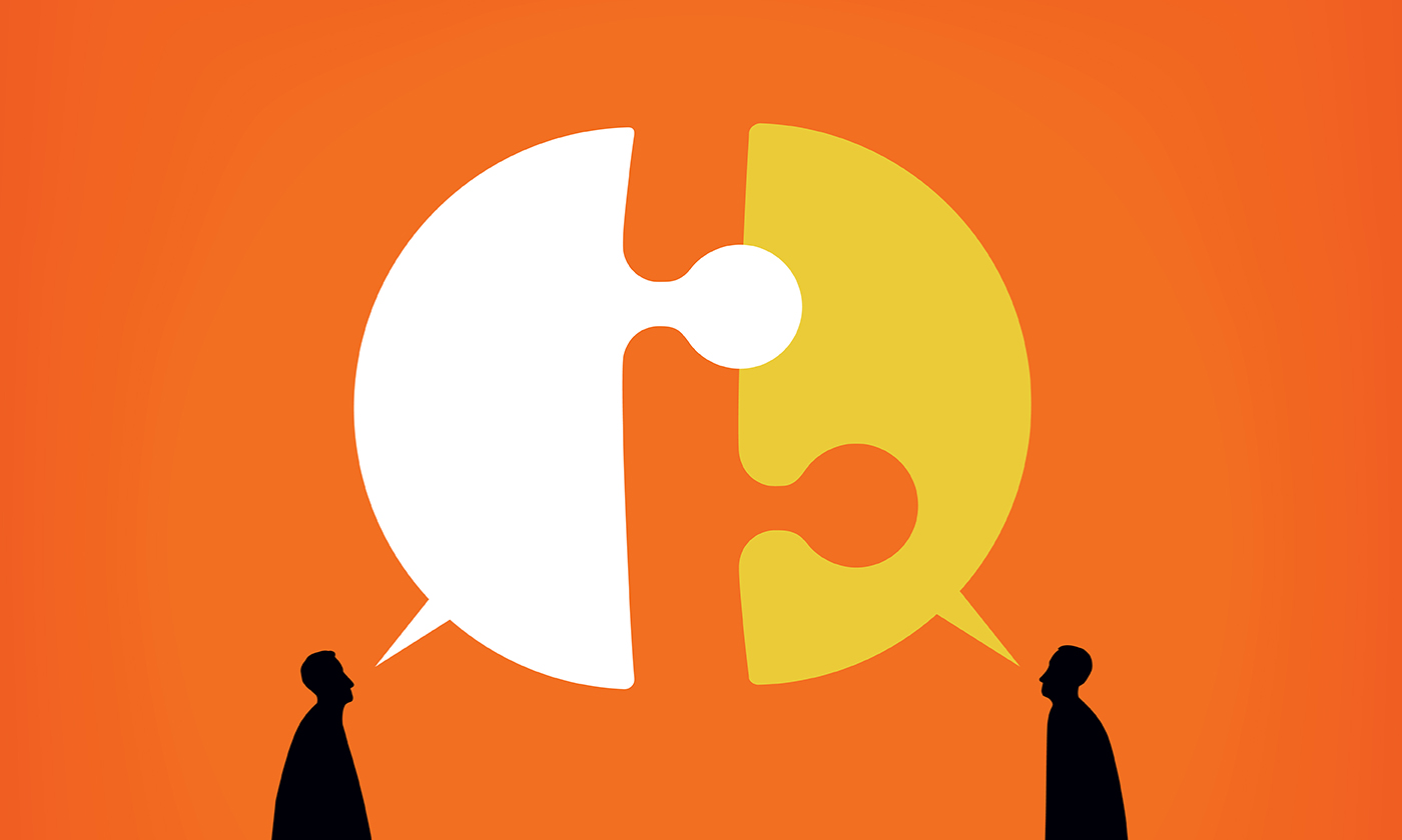 1.difficult-conversations-lab.jpg