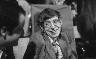 Hawking.jpg