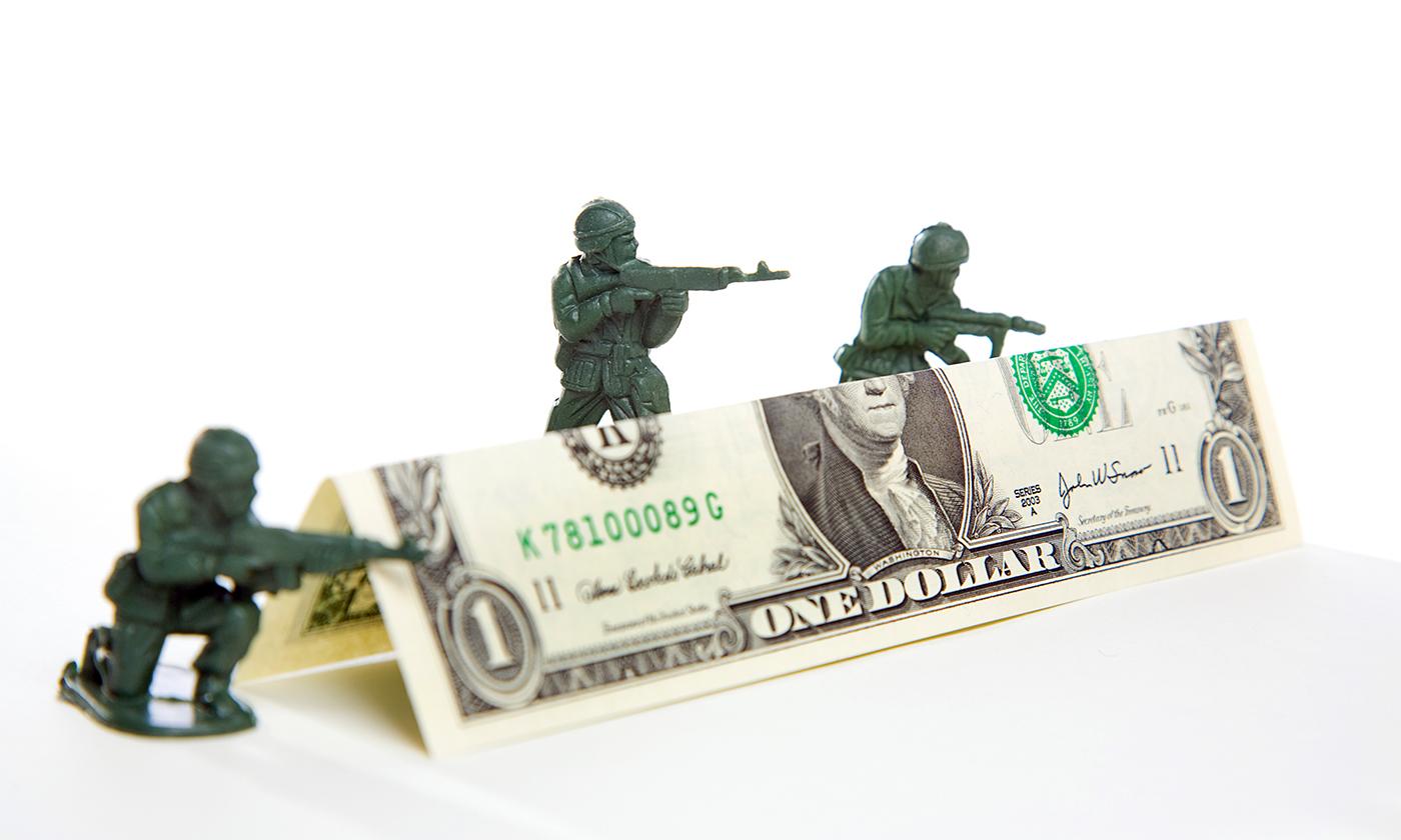 jtf_militaryspending.jpg