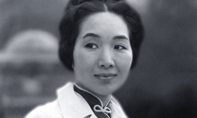 5 Japanese-American Women Activists Left Out of U.S. History Books