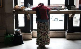 Homeless Women.jpg