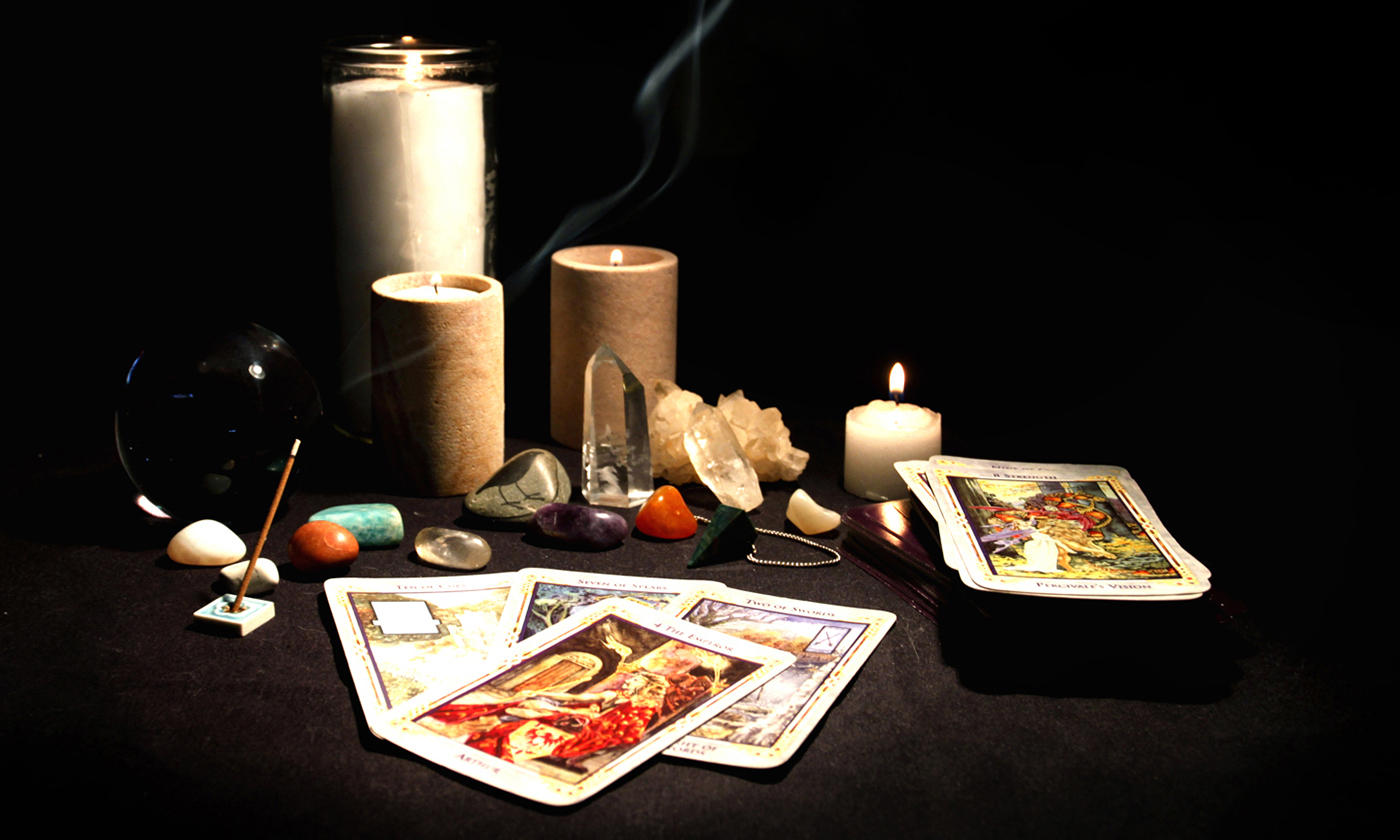 1.tarot-set-up.jpg