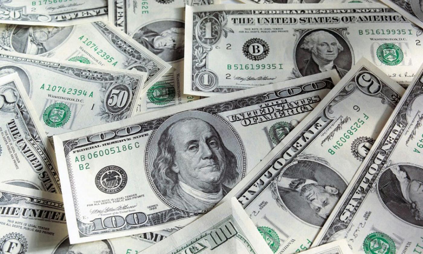 dollar bills resize.jpg