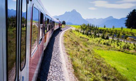Staning Rock Train.jpg