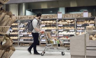 food-waste-cheap.jpg